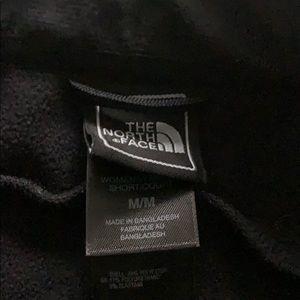 Women's North Face Black ski pants